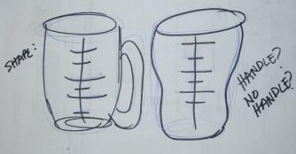 Phase 1: Sketch 2