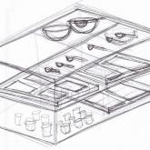 03- 02-23-2015- IAD830.01- Design Development- WK05_Page_05