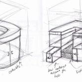 04- 02-23-2015- IAD830.01- Design Development- WK05_Page_03
