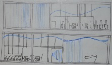 Phase 1: Sketch 3