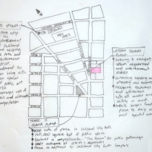 Phase 1: Site Study 1