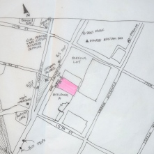 Phase 1: Site Study 12