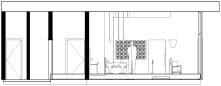 Restaurant Section 2