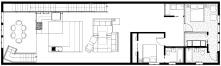 Phase 2: Design Layout 3
