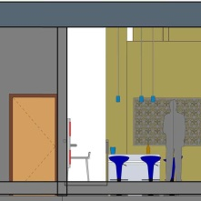 Restaurant Section Rendered 1