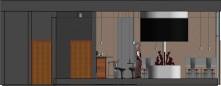 Restaurant Section Rendered 2