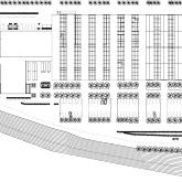 11- 3745 Bayshore Blvd- Brisbane- Site Plan