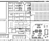 12- 3745 Bayshore Blvd- Brisbane- First Floor Overall- No Names