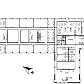 14- 3745 Bayshore Blvd- Brisbane- First Floor Edu- No Names
