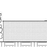 17- 3745 Bayshore Blvd- Brisbane- South Elev