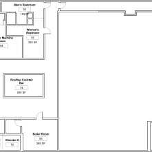 Phase 2: Floor Plan 13