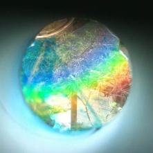 CD Spectrometer
