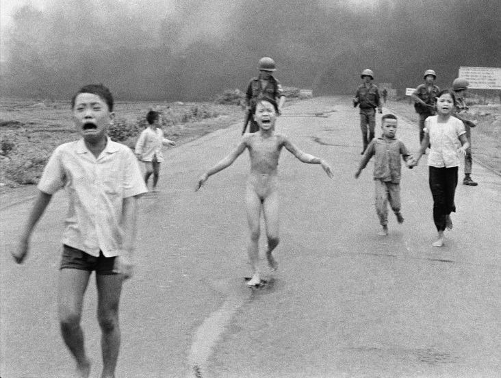 130831192539-17-iconic-vietnam-napalm---restricted-horizontal-large-gallery