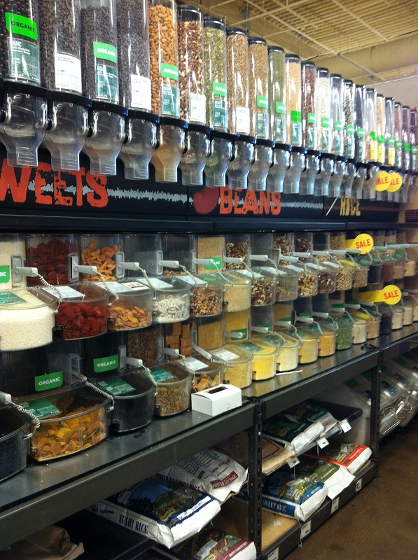 mountain-view-whole-foods-market-bulk-bins