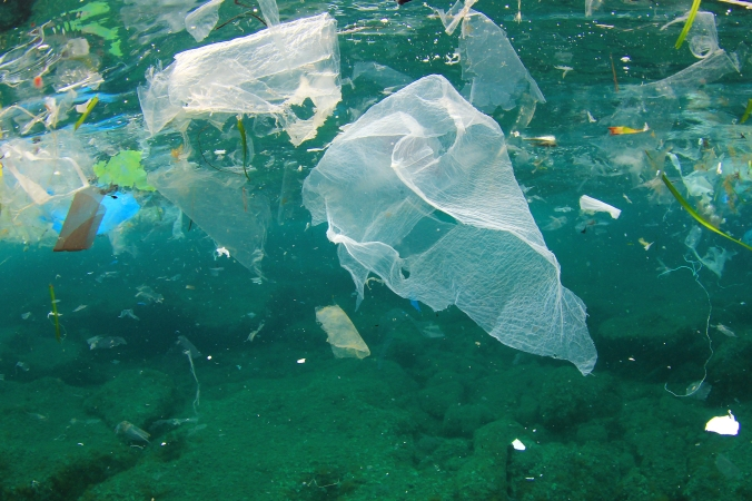 ocean-plastic-garbage-patch