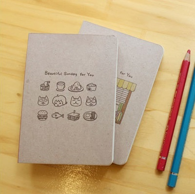 eco_recycled_paper_handy_mini_notebook_01__23169.1334848757.500.500