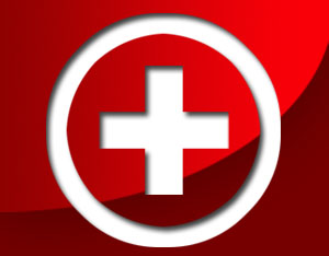 Emergecny Red Cross1