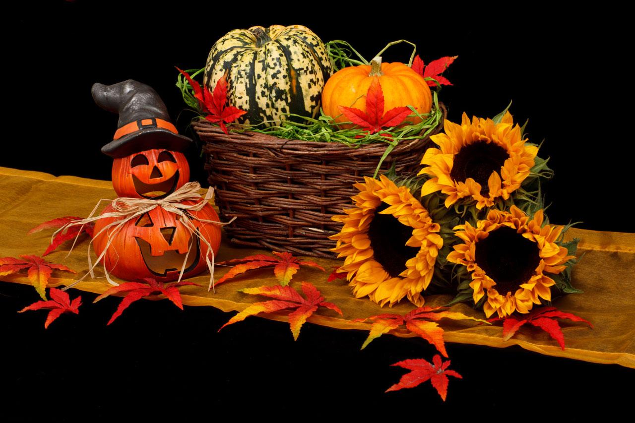 halloween-autumn-theme2.jpg