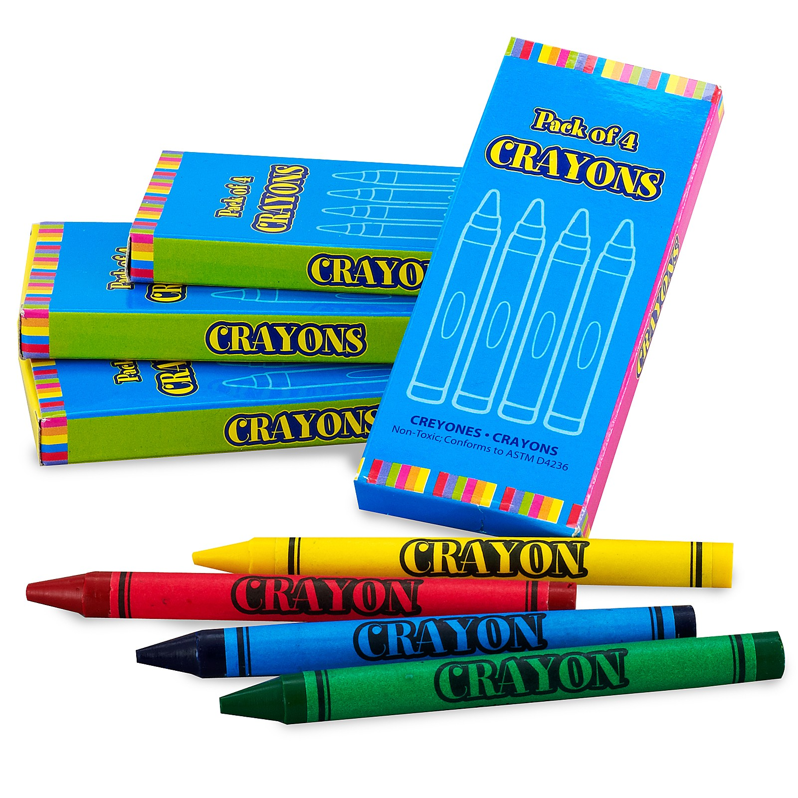 primary-crayon-boxes-box