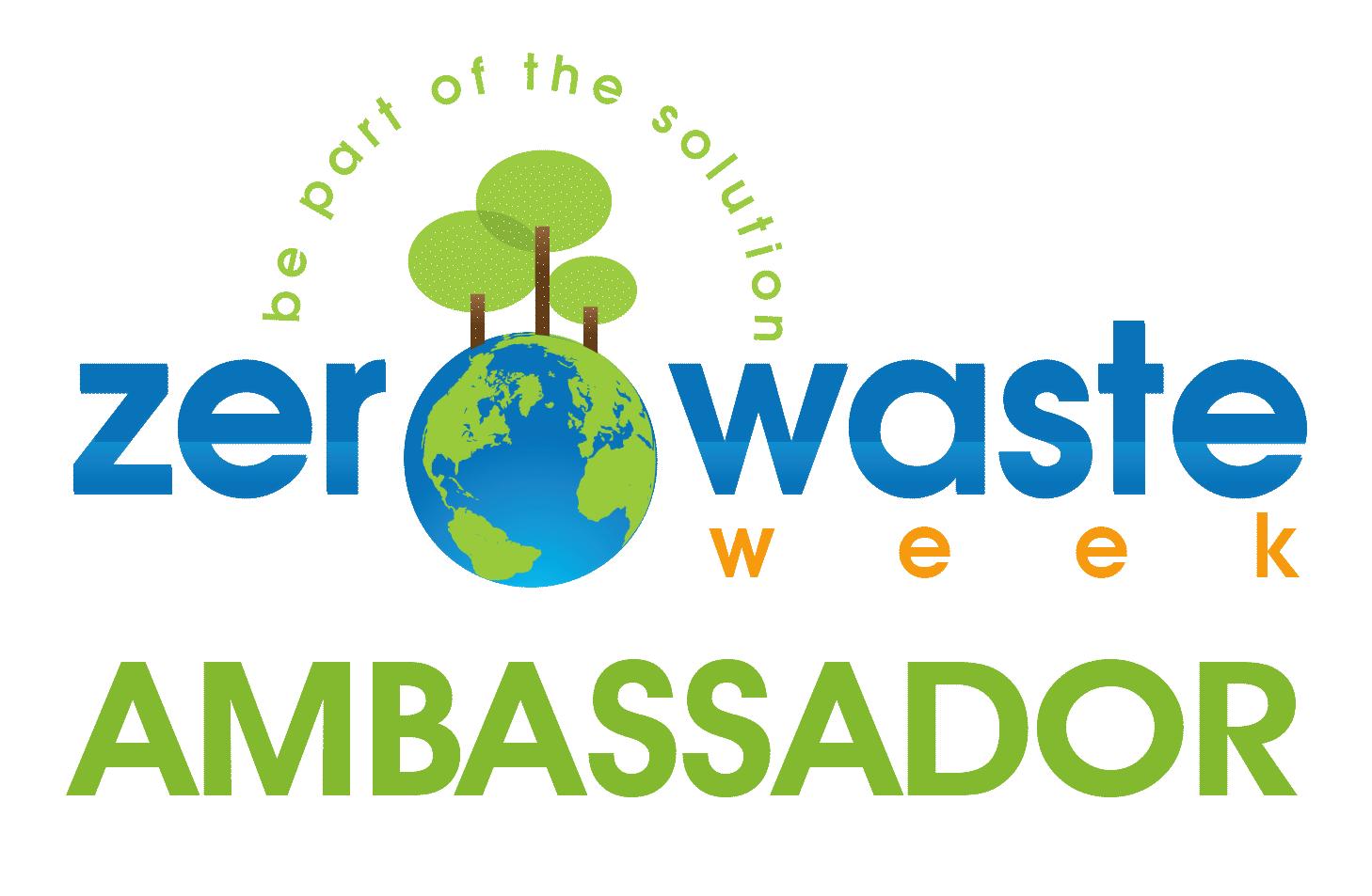 ambassador-tree-trans