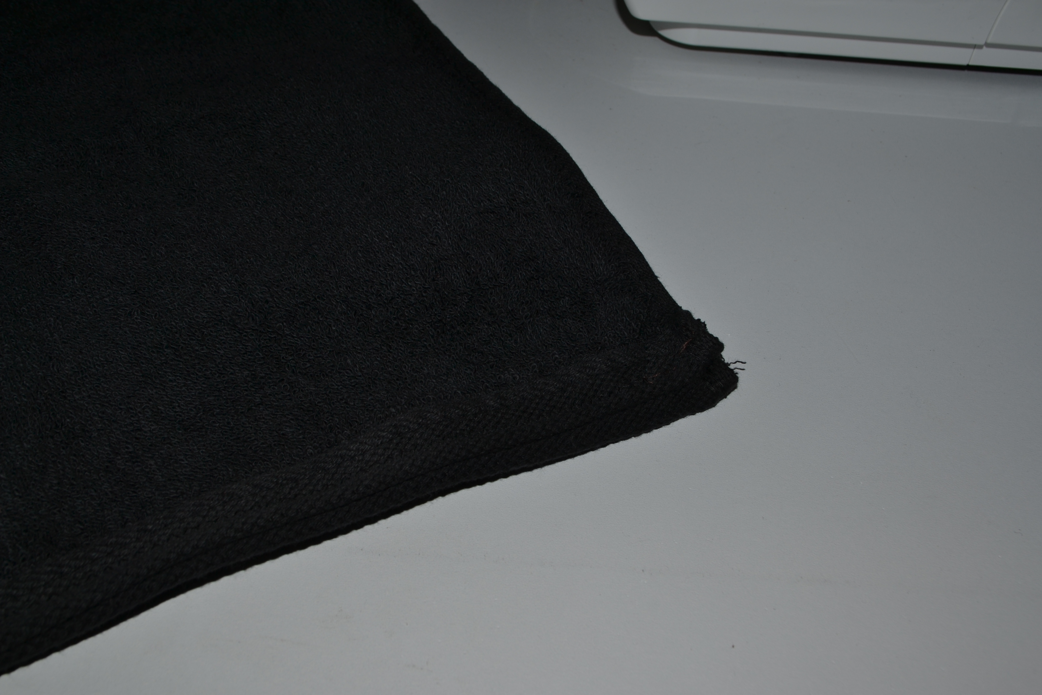 Car Floor Mat Towel Sleeves | Design Life Hacks